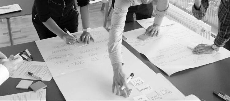 BioMedical Design Fellows. A Novo Nordisk Foundation Programme