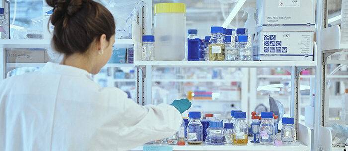 BioInnovation Institute goes to next level