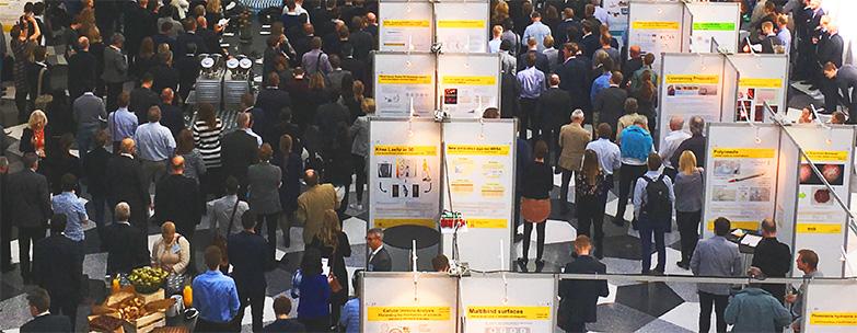 Nordic Innovation Fair, September 20 & 21 2021